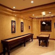 large_basement 2