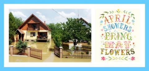 Flood Protection Plan