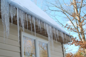avoid-water-damage-from-snow