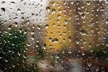 4-Ways-A-Rainy-Day-Can-Cause-Water-Damage