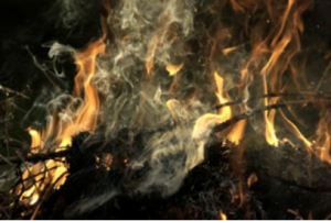 philadelphia smoke damage restoration