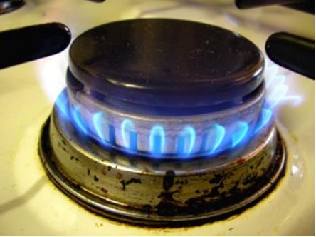 avoid-a-kitchen-fire