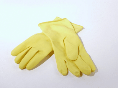 safely-remove-mold-smoke