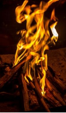 prevent-fire-outside