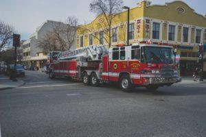 philadelphia fire damage restoration