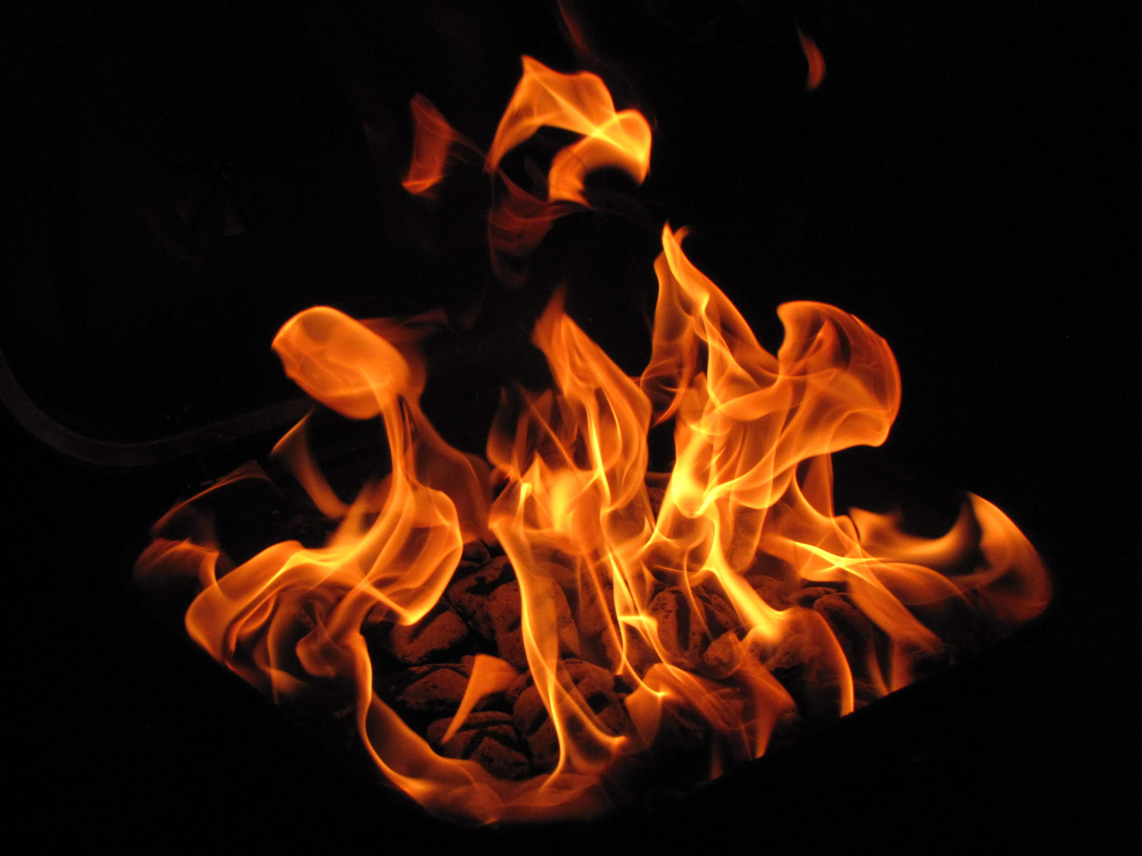 blog triage restoration philadelphia water damage fire mold